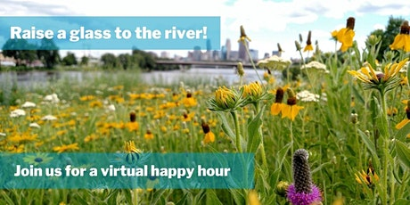 River Guardians + Members Legislative Session Wrap-up Happy Hour tickets