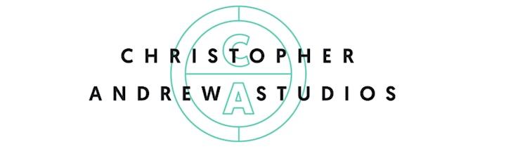 Ars Nova Workshop Virtual Fundraiser image