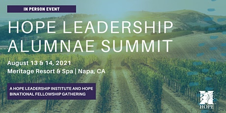 Leadership Summit 2021 tickets