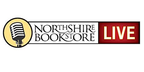 "Northshire Live: Larry Kirwan ""Rockaway Blue"" tickets"