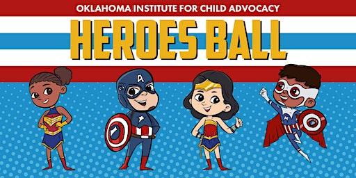 Tulsa Christmas 2021 Tulsa Ok Christmas Event Events Eventbrite