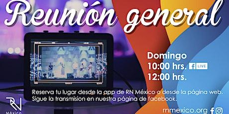 2da Reunión 09.05.21 boletos