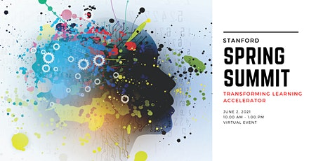 Transforming Learning Accelerator Spring Summit tickets