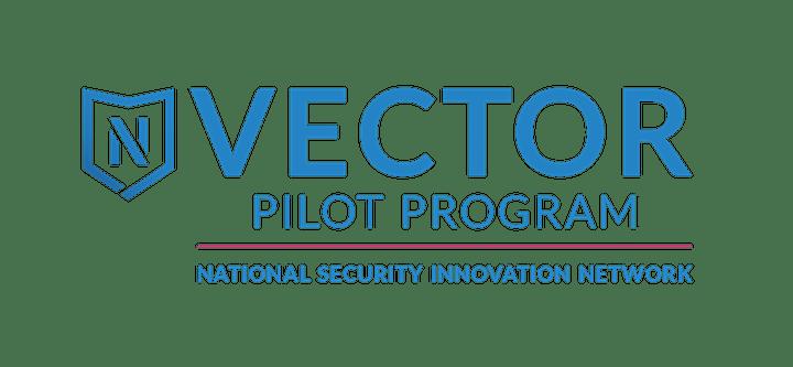 NSIN Vector Final Showcase May 21, 2021 image
