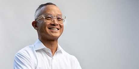 NYUAlum Q&A: ART CHANG - Entrepreneur, Reform Activist, & Mayoral Candidate tickets