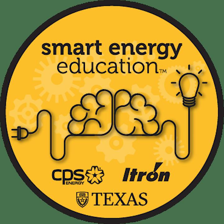 SAMSAT Summer Badge Serie: Energy Conservation VS Energy Efficiency-Class 3 image