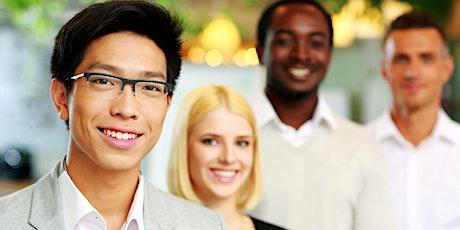 Employers Information Session Rural and Northern Immigration Pilot Program billets