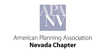 NVAPA Northern Section Trivia Night tickets