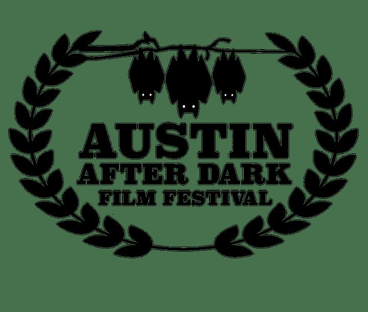 Austin After Dark Film Festival Spring 2021 Session C: Film Screenings image