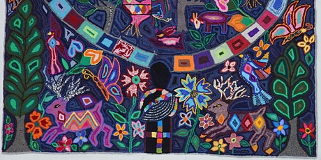 Art Show Mother's Day Opening: Ancestral Colors at Amy Kaslow Gallery tickets