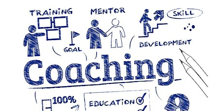 Coaches Capacity Building Session 4 tickets