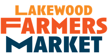 Lakewood Farmers Market tickets
