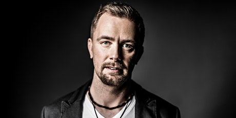 Codie Prevost and Special Guest Carlyne Ray tickets