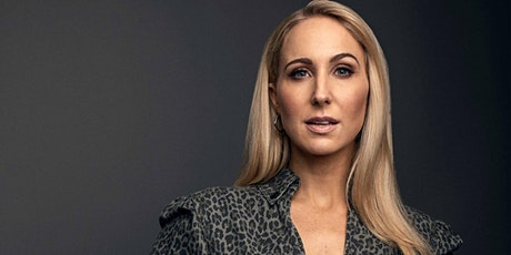 Nikki Glaser and Special Guests Outdoor Comedy Show tickets