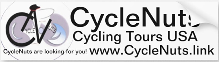 ET Cycle Tour in Hilliard, Ohio - A free short sha image