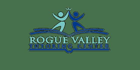 Virtual Book Club (3rd-6th grade) tickets
