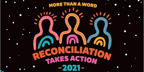 Launch of the 2021 Reconciliation Digital Projections tickets