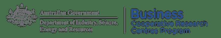 CSCRC L&D Workshops: 'Innovation & External Engagement for Researchers' image
