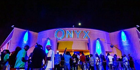 BIRTHDAY BASH @ ONYX GRAND OPENING OF WEDNESDAY NIGHTS WED MAY 12TH tickets