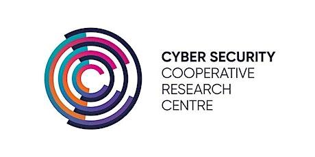 CSCRC L&D Workshops:  'Landscape Analysis' tickets
