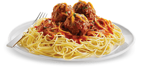 Pasta with PJ 2021 tickets