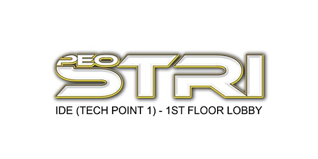 IDE (TECH POINT 1) - 1st FLOOR LOBBY tickets