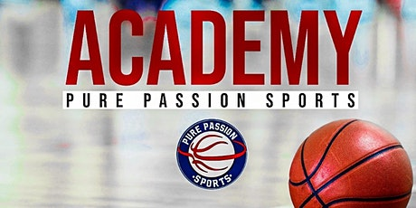 The Academy Pro Showcase tickets