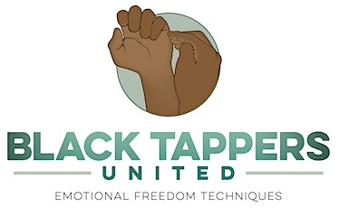 Black Tappers United Presents Tapping While Black tickets