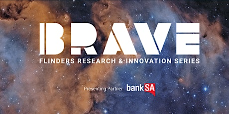 Brave: Reconciliation Week - Shifting the Focus on Aboriginal Nutrition tickets