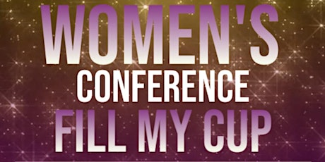 Power Hour Worship Women's Conference tickets