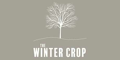 The Winter Crop - Adult Ensembles Concert tickets