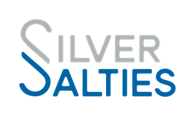 Sharing Good Practice Across Silver Salties Clubs Tickets