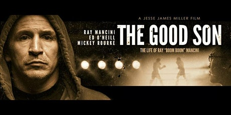The Good Son tickets