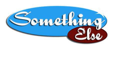Something Else at Fairport Brewing University tickets
