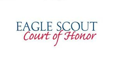 Court of Honor for Miguelangel Meléndez tickets