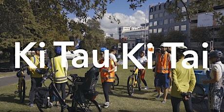 Ki Tau, Ki Tai - From Ridge to Sea - Matariki tickets