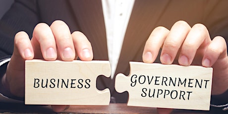 Support for Illawarra businesses with employment  (In Person Only Workshop) tickets