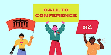 Community Alliance for Better Government Call To Conference:  Next Steps tickets