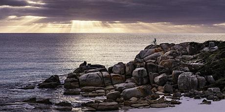 Tourism Tasmania Industry Update - Bicheno tickets
