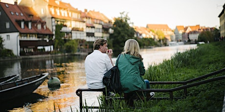 European River Cruising 2022 with APT - 6pm Thursday 27 May PHT Norwood tickets