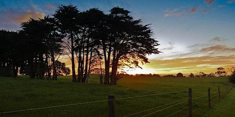 Tourism Tasmania Industry Update - Smithton tickets