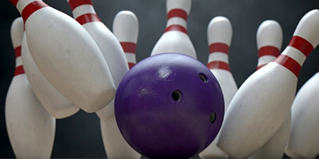 DE Connection Day at  Strathpine Bowl  25th May 2021 tickets