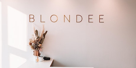 Blondee Two Launch Party! tickets