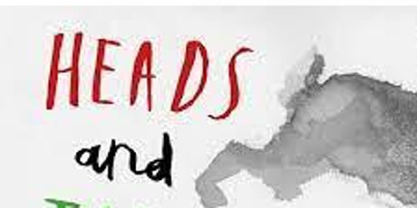 Story Time - Heads and Tails tickets