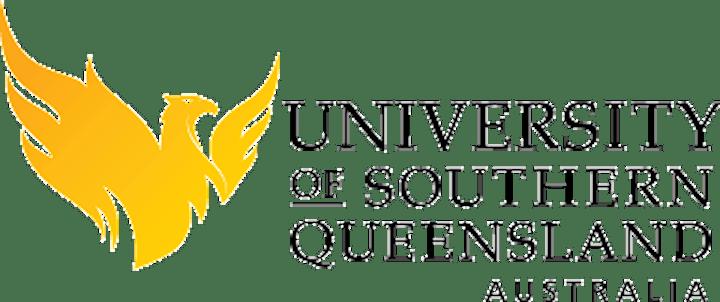IH Sydney - University of Southern Queensland  Pathway Webinar image