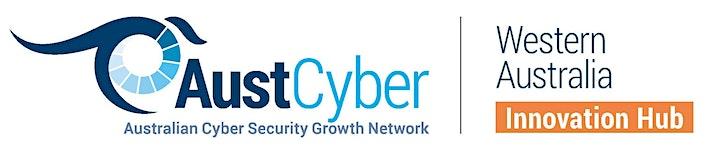 Cyber West Summit image