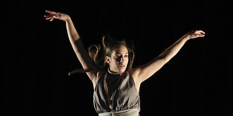 mapdance Performance The Showroom tickets