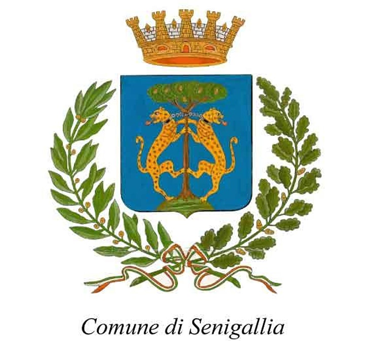 Immagine Scuola Genitori Senigallia- Il coraggio di educare- Con Daniele Novara