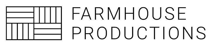 Sustainable plant-based Market image