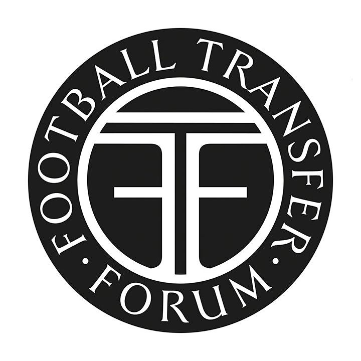 Football Transfer Forum (Monthly Webinars) image